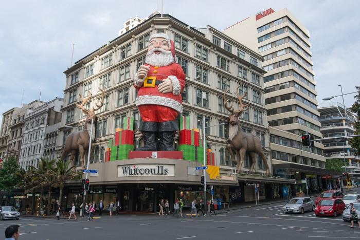 Auckland, Neuseeland.jpg