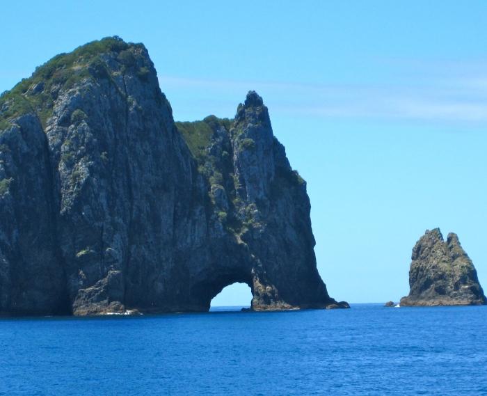 Bay of Island.JPG