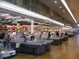 franz-supermarkt2.jpeg
