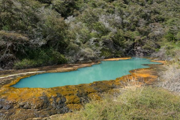 Farbige Wasser.jpg