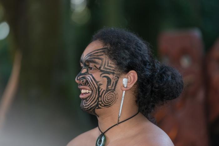 lustiger Maori.jpg