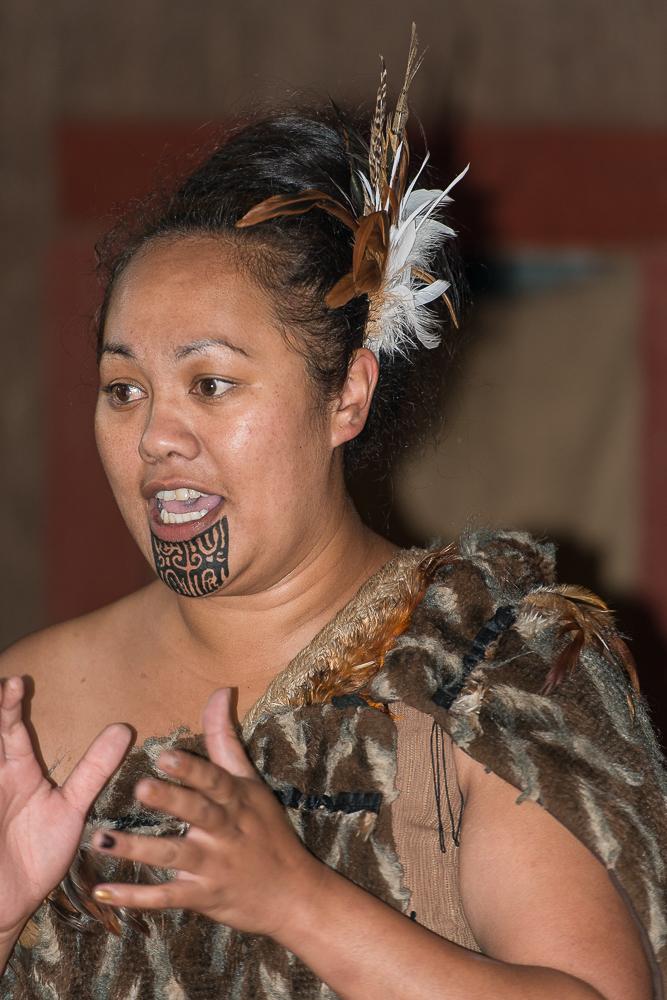 Maori Frau.jpg