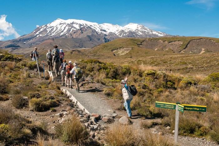 Wandern im Tongariro.jpg