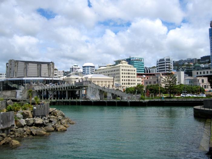 Wellington Stadt.JPG