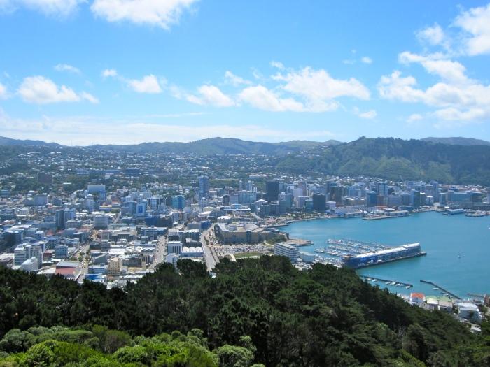 Wellington.JPG
