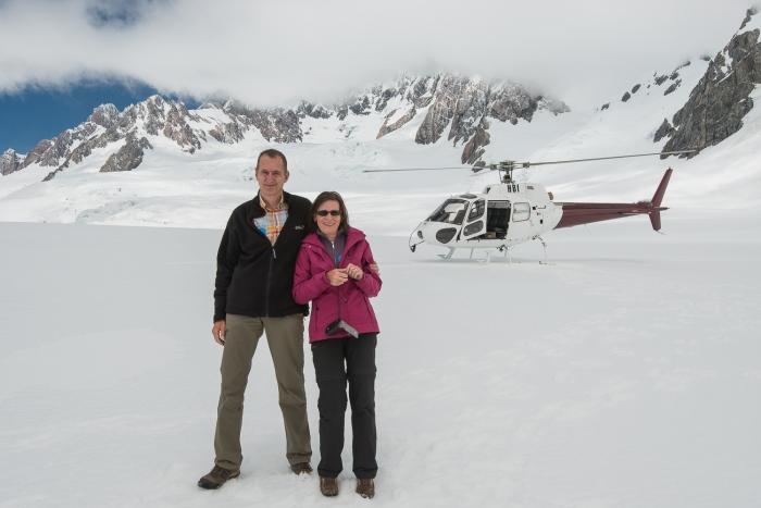 Gletscherflug.jpg