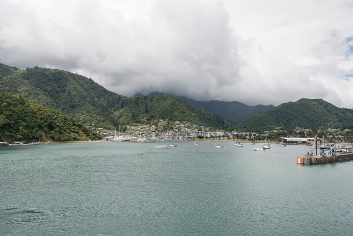 Neuseeland,Picton.jpg