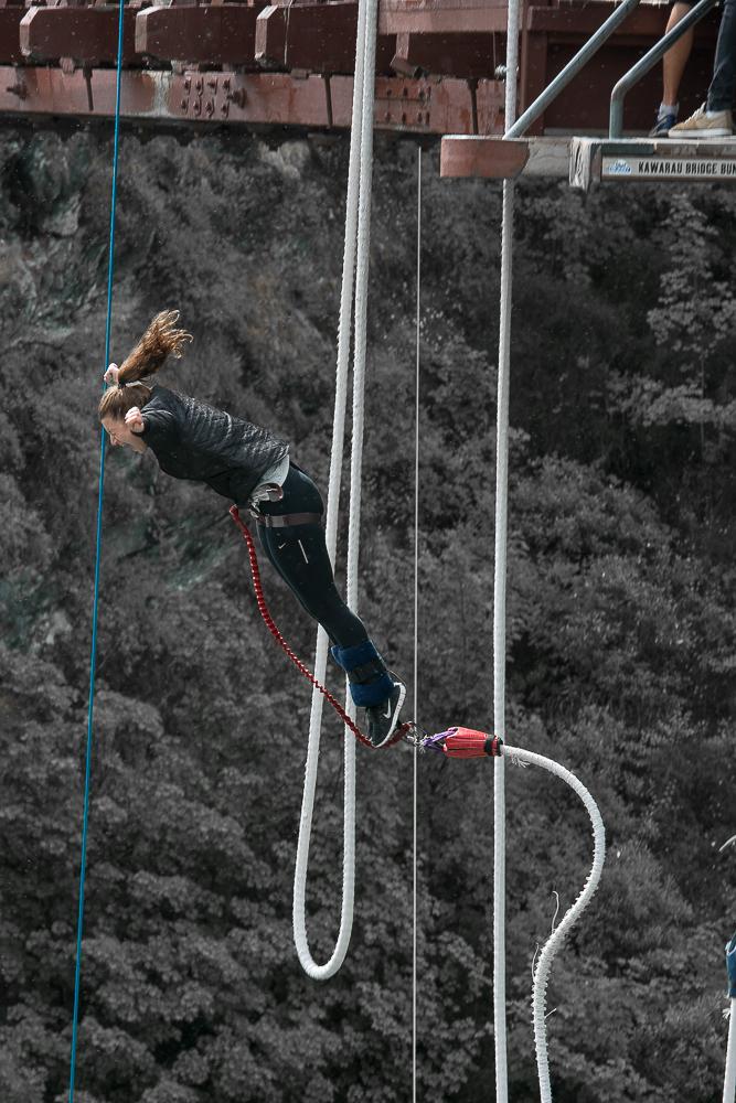 Sprung Bangee-Seil.jpg