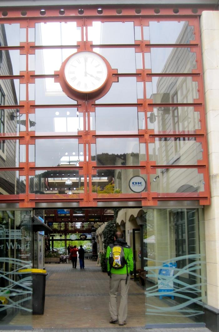 Stadtrundgang Queenstown.jpg