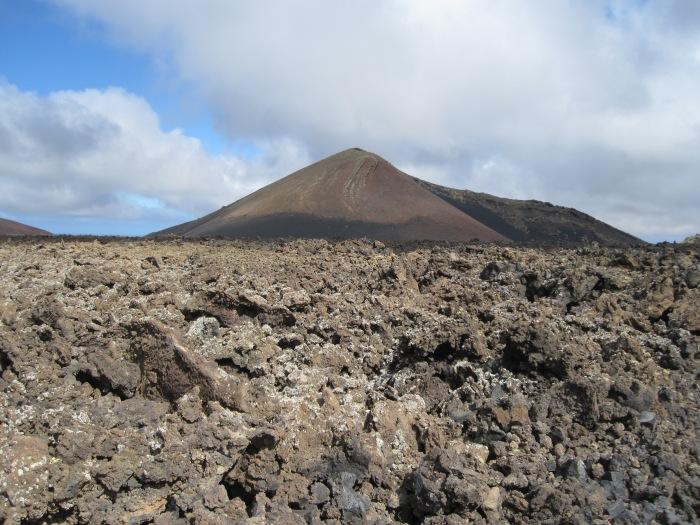 Vulkanlandschaft.JPG