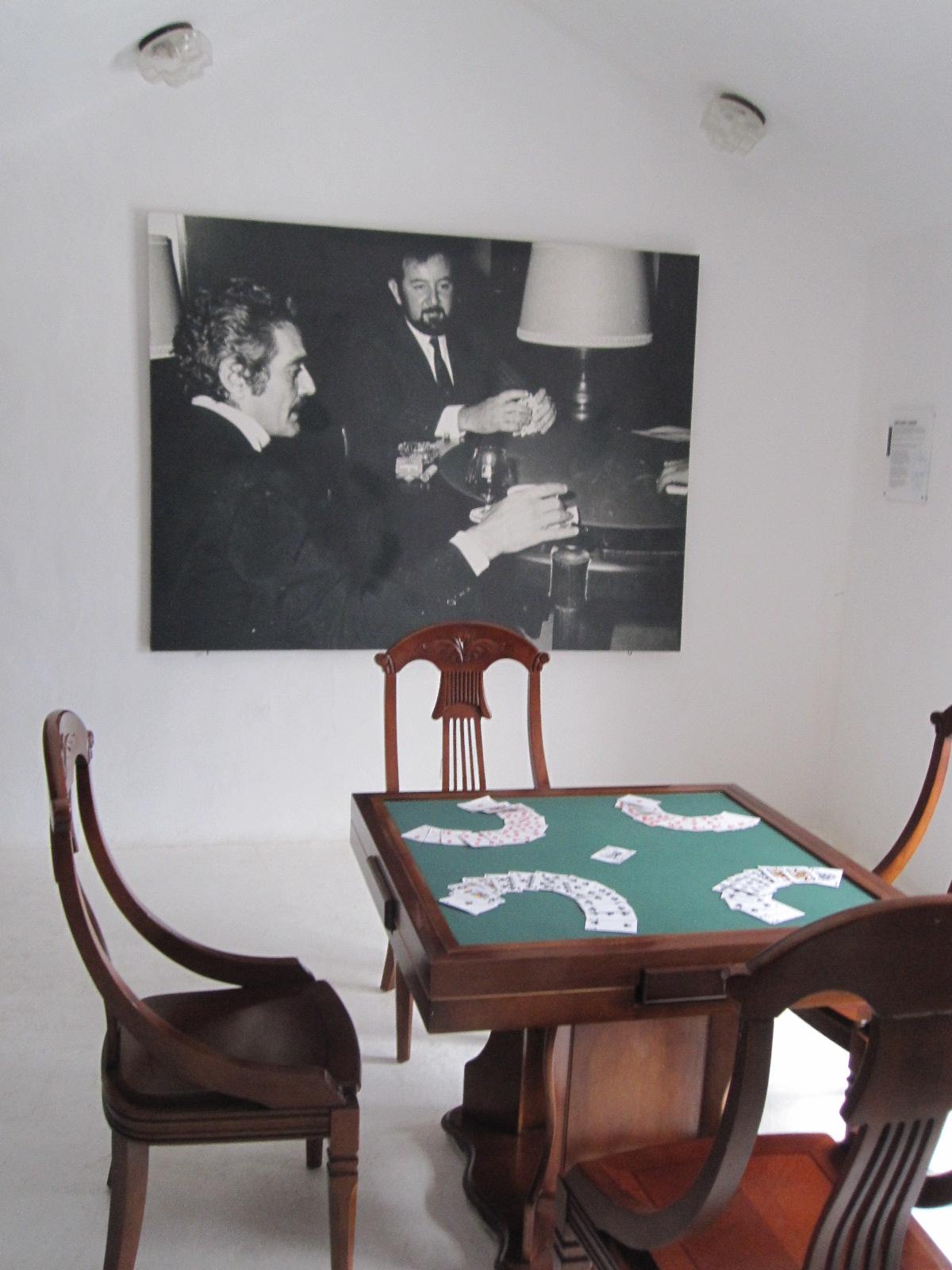 Spieltisch.JPG