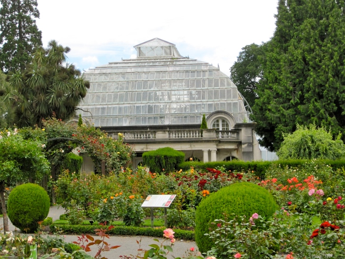 Botanischer Garten.JPG