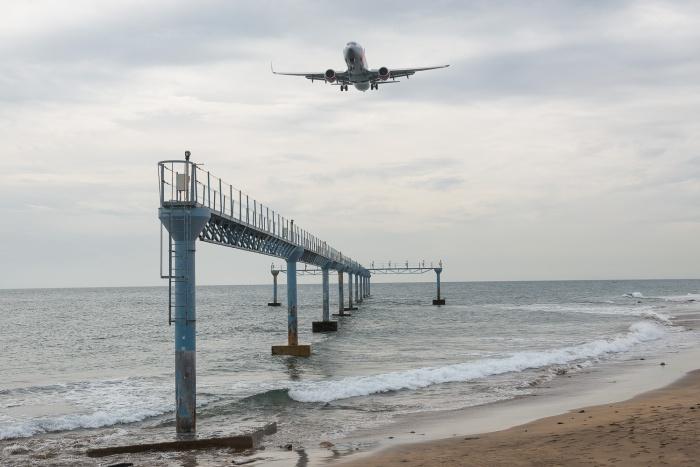 Landung.jpg