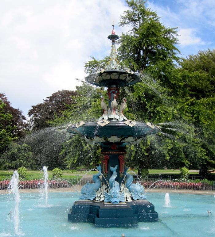 Park Christchurch.jpg