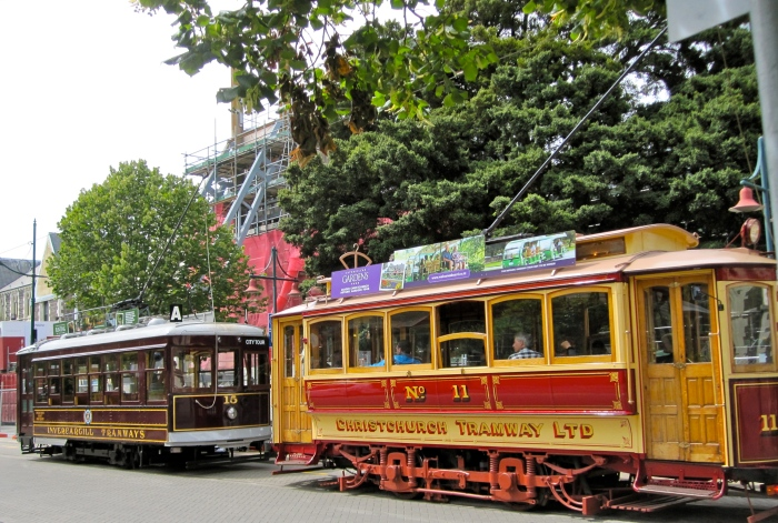Tram Christchurch.JPG