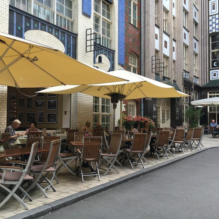 pixabay Strassencafe.jpg